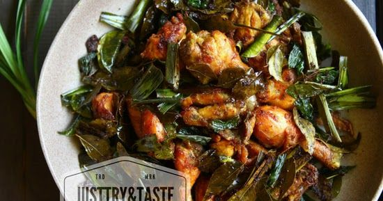 Resep Ayam Tangkap Khas Aceh Di 2020 Resep Ayam Makanan Dan Minuman Ayam