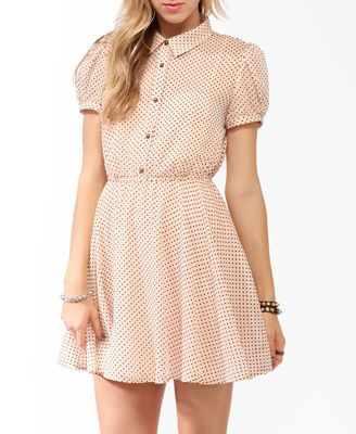 This dress is so cute!!!!!!!!!!