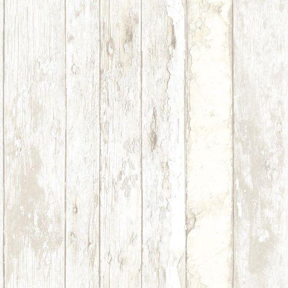 neu vlies tapete antik holz rustikal verwittert beige. Black Bedroom Furniture Sets. Home Design Ideas
