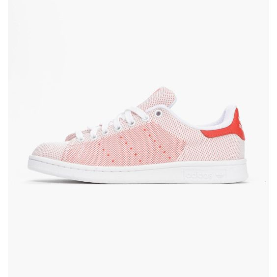 Stan Smith Farben