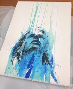 carne griffiths art