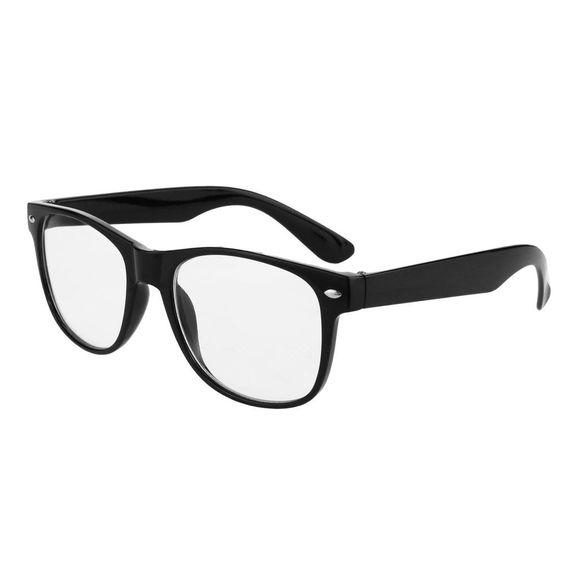Geek Glasses Unisex Now available - Guy Geek It's Geek Chic