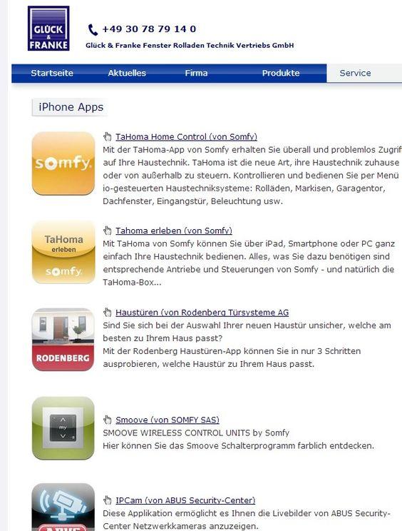 beleuchtung per app steuern beste bild der efdebcd