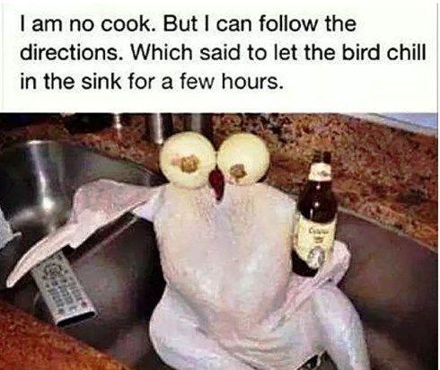 Thanksgiving Memes 2020 Funny Thanksgiving Memes Funny Thanksgiving Thanksgiving Meme