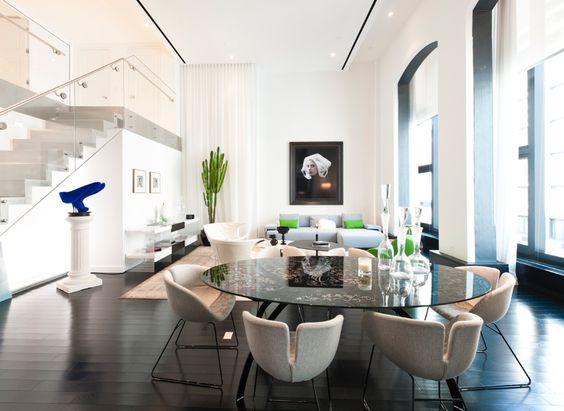 interior designers in ri - Wolves, Loft and Interior design on Pinterest