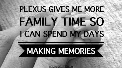 Play Dates & Plexus: Unlimited Family Time Making Memories #plexus #plexusslim #wahm #sahm #family #lovemyjob #financialfreedom #debt #debtfree #happy #healthy #weightloss #love #happiness #momlife #mompreneur #residualincome #networking #networkmarketing #lovemyjob #healthyisthenewskinny #effyourbeautystandards #mommy #daughter #myworld