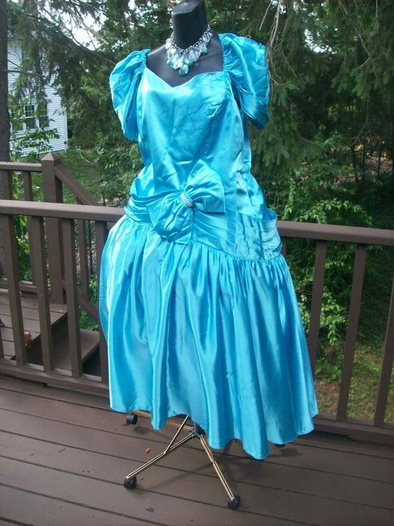 Swell Plus Size 80S Prom Dresses For Sale Best Dressed Hairstyles For Women Draintrainus