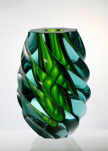 Beautiful Prague And Glass Vase On Pinterest