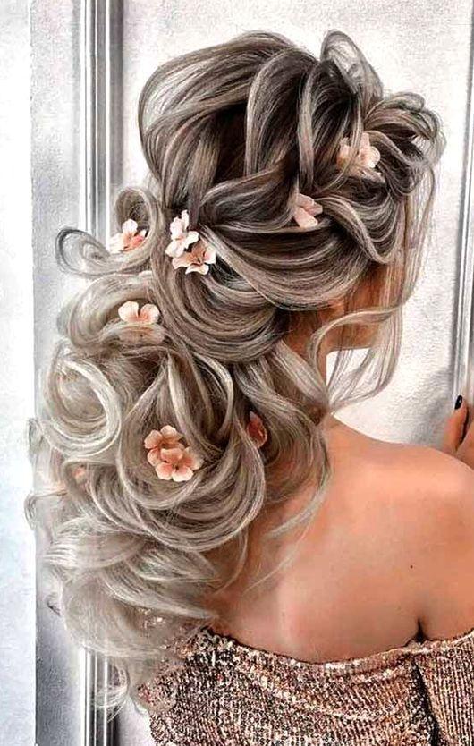 Wedding Hair Styles Medium Hair Wedding Styles Wedding Hair Styles Down Short Hair Wedding Styles Cute Wedding Hairstyles Long Hair Styles Hair Styles