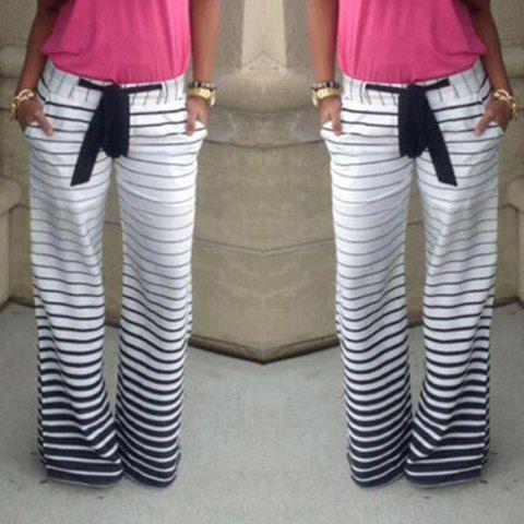 Such cute pants! http://www.sammydress.com/product1690877.html?lkid=297381&utm_source=facebook&utm_medium=boutique&utm_campaign=jason_3738