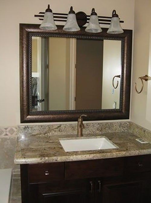 50 Vanity Mirror Image Ideas You Ll Love Have Lighted Vanity
