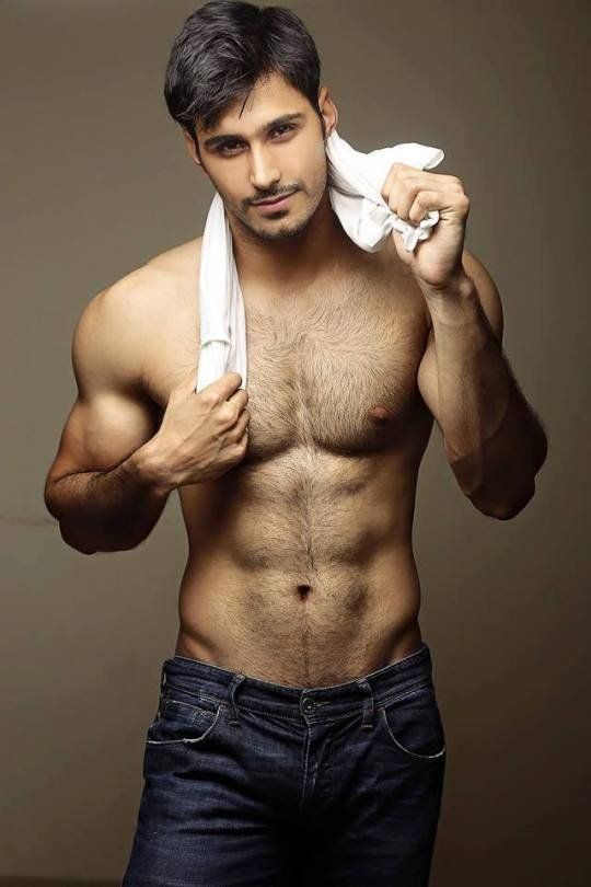 Gay sauna ettiquet