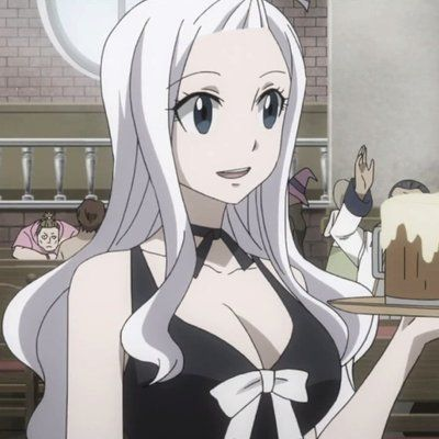 Image Result For Mirajane Strauss Fairy Tail Anime Fairy Tail Art Fairy Tail Love Zerochan has 137 mirajane strauss anime images, wallpapers, hd wallpapers, android/iphone wallpapers, fanart, screenshots, facebook covers mirajane strauss is a character from fairy tail. image result for mirajane strauss