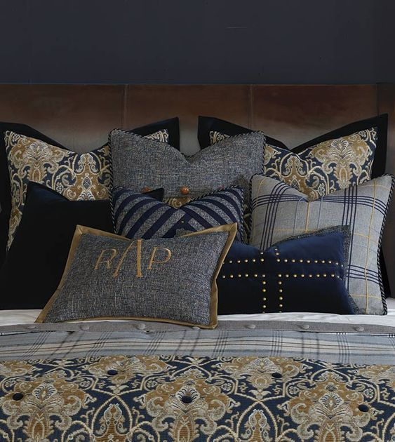 20 Elegant Home Decor To Copy Right Now interiors homedecor interiordesign homedecortips