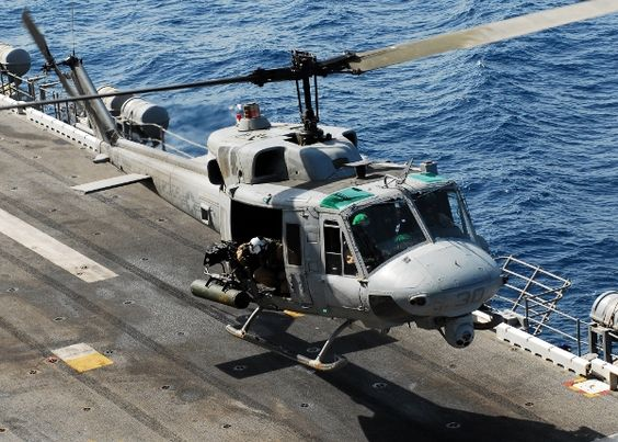 the role and importance of the helicopters in the vietnam war Place during the algerian war 1954-1962, the vietnam war 1955-1975, and the soviet-afghan war  united states use of helicopters in the utility and assault roles   as a department of france, algeria enjoyed the benefits of a french.