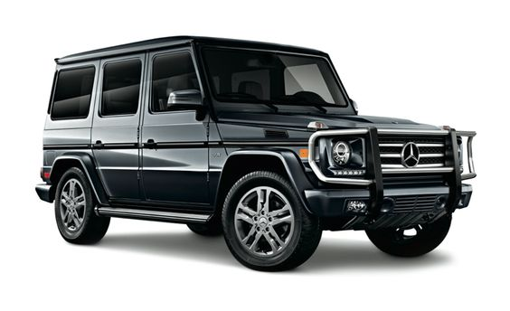 mercedes benz g63 g65 amg reviews mercedes benz g63