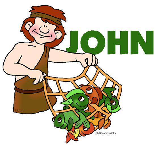 Clip Art Free Bible Clip Art free bible clip art by phillip martin john the 12 john
