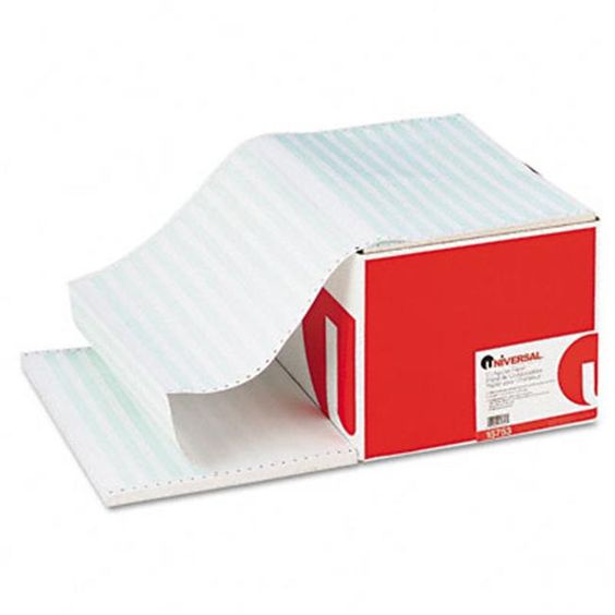 3 Part Carbonless Forms Printing 3 Part Carbonless Forms Are Produced By The Joining Of 3 Carbonless Papers Which Are A Brochure Print Online Printing Prints