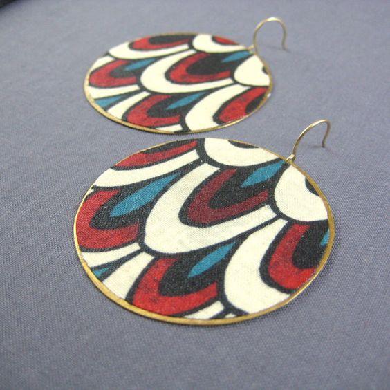 great #earrings