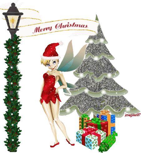 Christmas graphic merry myspace sexy