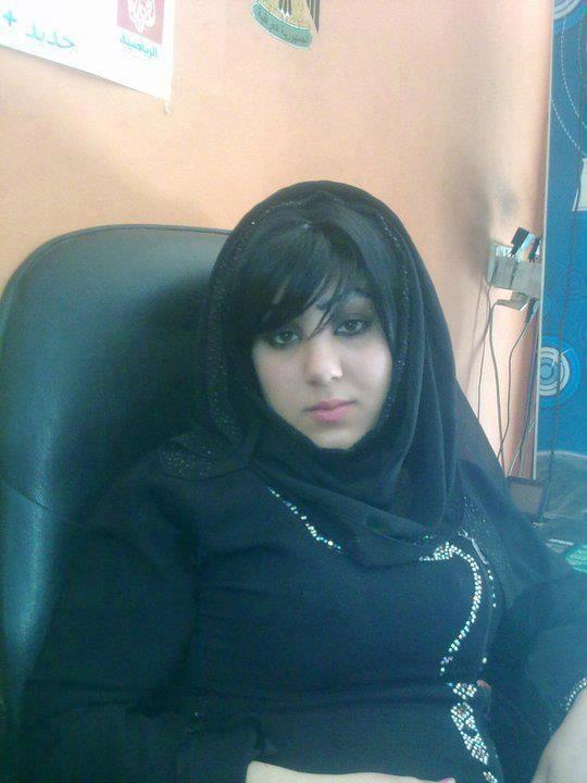 Dating Woman Abu Dhabi)