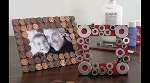 Resultado de imagen para regalos para papas hechos a mano