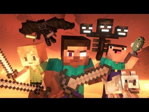 Youtube Minecraft Wallpaper Minecraft Drawings Minecraft