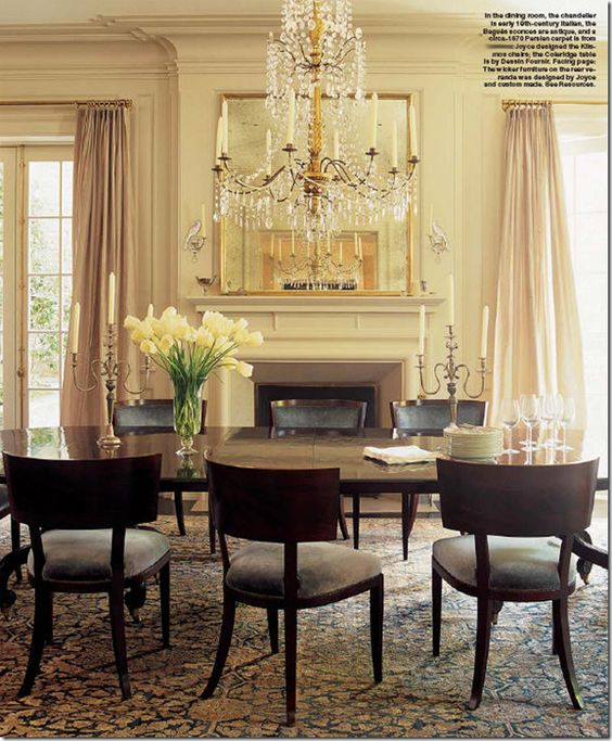Most Popular Dining Room Chandelier: Dining Room:Dining Room Color Trends And Mirror Frame Plus