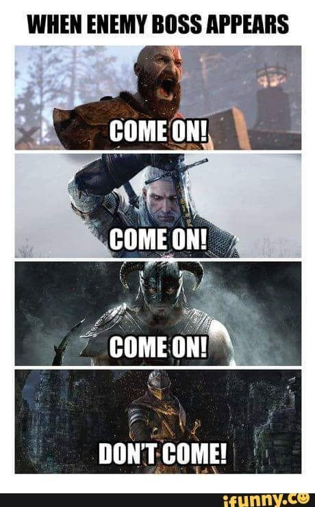 Hilarious Video Game Meme Images Funny Pictures Funny Memes Dark Souls Funny Funny Games Dark Souls Meme