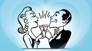 CosmoMum: Rendi Indimenticabile L'anniversario Di Matrimonio...