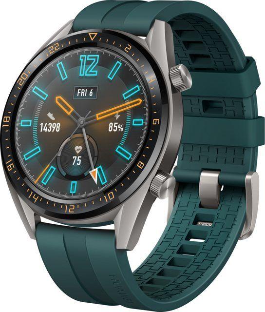 Pin Von Abdulilah Auf Luxury Watches For Men In 2020 Smartwatch Zoll Bluetooth