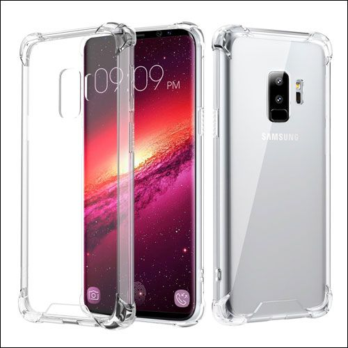 32 Best Galaxy S9 Plus Cases Protective Samsung Galaxy S9 Covers Samsung Samsung Galaxy Samsung Galaxy S9
