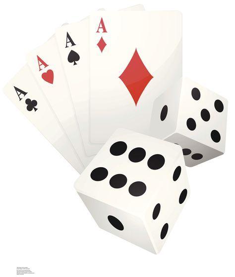 Вулкан топ казино самые результативные онлайн казино
