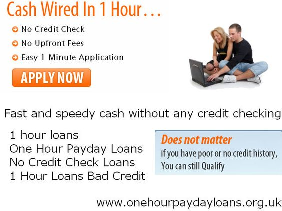 High rate payday loans picture 4