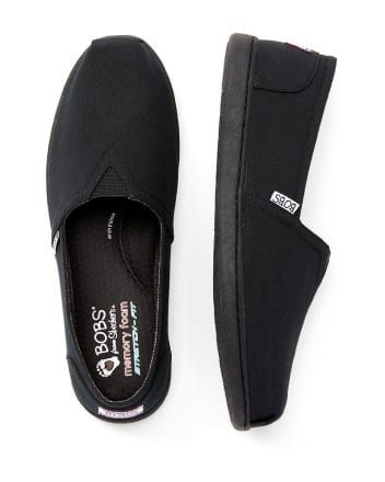 Bobs Shoes in 2020 | Skechers shoes