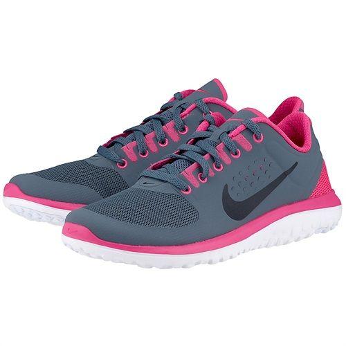 Nike - Nike Wmns FS Lite Run 616684401-3 - ΓΚΡΙ/ΡΟΖ - http://nshoes.gr/nike-nike-wmns-fs-lite-run-616684401-3-%ce%b3%ce%ba%cf%81%ce%b9%cf%81%ce%bf%ce%b6-2/