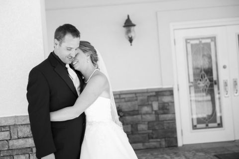 11 Best Billings Montana Wedding Photography Images On Pinterest