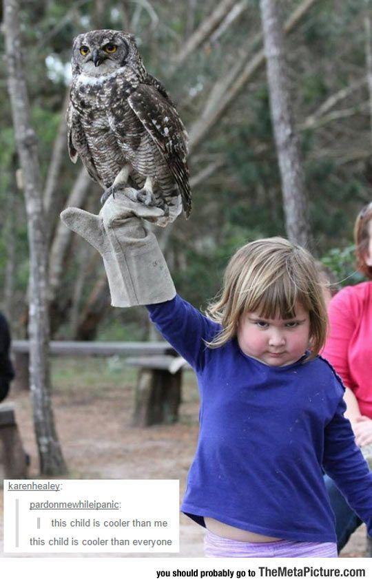This Child: