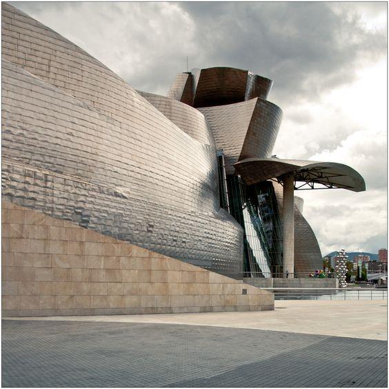 Bilbao [4] of schokominza