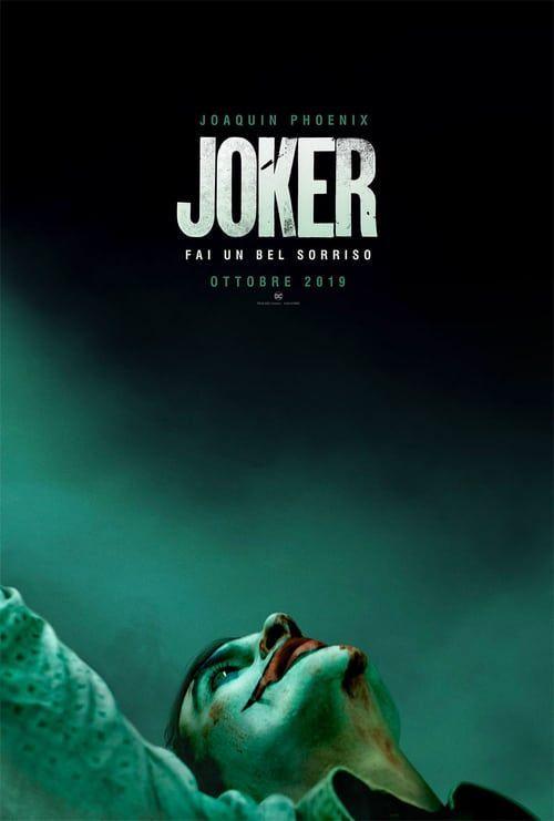 Pin On Joker Pelicula Completa 2019 Espanol Latino