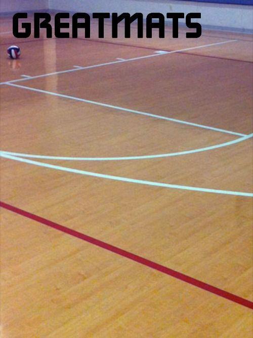 Loncourt Uv Vinyl Flooring Fitness And Entertainment In 2021 Gym Flooring Indoor Basketball Indoor Basketball Court