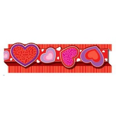educational valentines activities