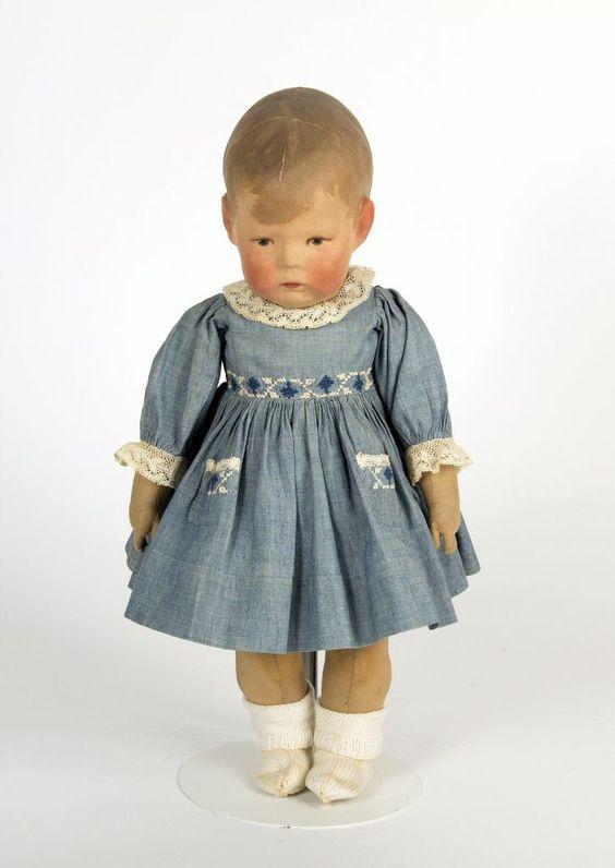 78.13911: Doll I | doll