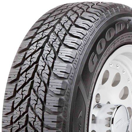 Snow Tires Winter Tires Goodyear Tires >> Goodyear Ultra Grip Winter P235 75r15 105t Bsw Winter Tire