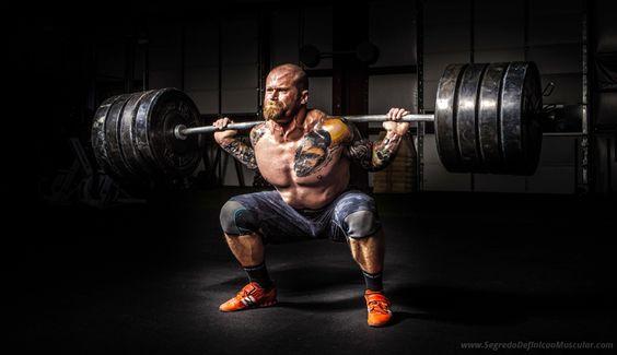 Agachamento No Treino Para Definição Muscular 💪 ➡ https://segredodefinicaomuscular.com/qual-treino-para-definicao-muscular-e-mais-eficiente/  Se gostar do artigo compartilhe com seus amigos :)  #EstiloDeVidaFitness #ComoDefinirCorpo #SegredoDefiniçãoMuscular