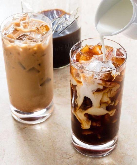 Blog Coffee Addict Mama In 2020 Cafe Food Food Coffee Recipes