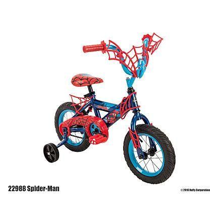 12 Inch Toddlers Kids Bike Bicycle With Training Wheels Tricycle Kids Bike Bike With Training Wheels Boy Bike