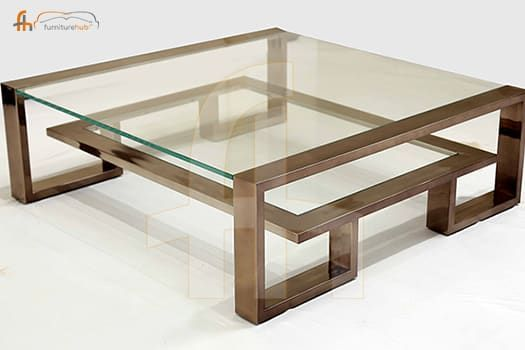 Centre Tables Contemporary Table Buy Furniture Online Coffee Table