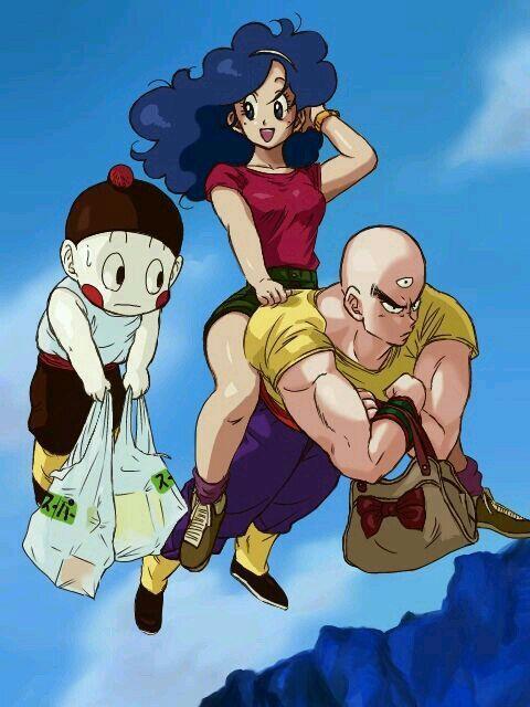 Dragon Ball Z Dragon Ball Z Dragon Ball Art Dragon Ball Super Goku