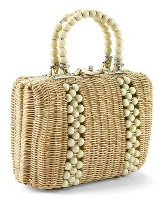 Gotta have Sophia's purse someday!!!! Google Image Result for http://divabetic.files.wordpress.com/2011/10/6a00e54f9f8f8c883401156f8bf916970c-320wi.jpg